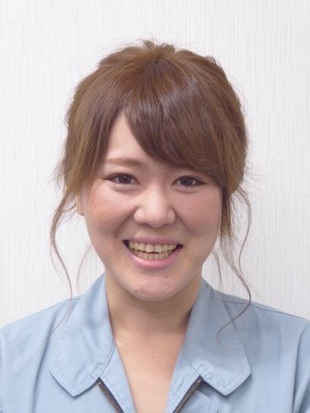 https://ssl101.dsbsv.net/suzuya-k.jp/files/libs/1176/201805020858096791.jpg