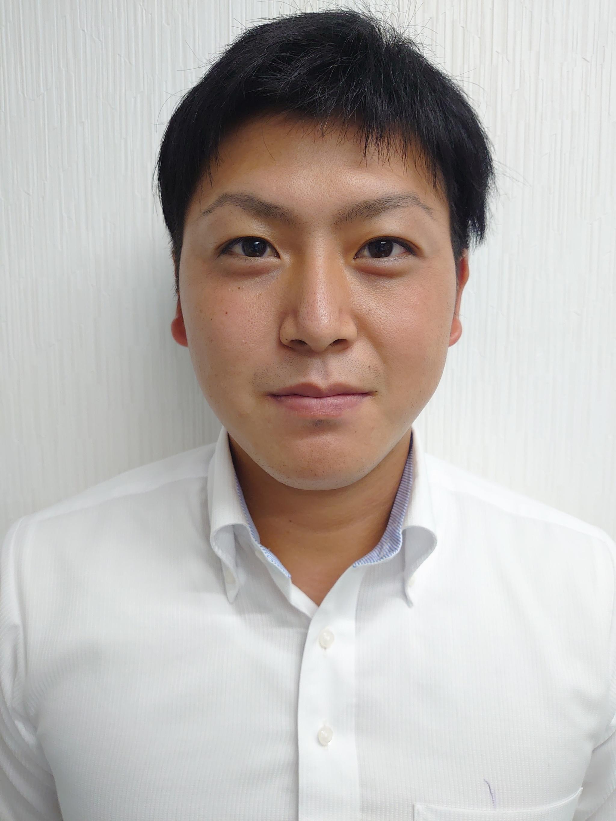 http://suzuya-k.jp/files/libs/1478/202010151017522629.JPG